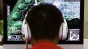 Chinese teen internet addict dies after rehab