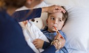 Effective traditional cures for fever