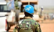 Nine dead as UN bases come under twin attack in Mali