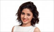 Sunidhi Chauhan is expecting her first child