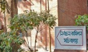 Election Commission invites 71 media personalities for talks