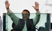 Nawaz plans mass contact drive outside Punjab
