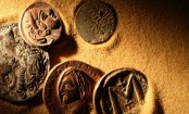 Roman coins show how Hannibal's defeat led to rise of Rome