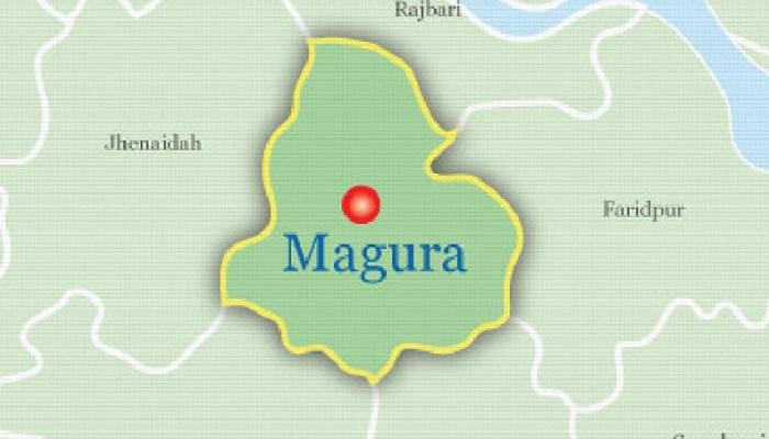 Sexagenarian AL man hacked dead in Magura