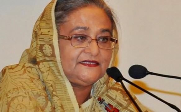 Mostaque, Zia also behind Bangabandhu's assassination