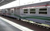 Bangladesh Railway prepares for special Eid services amid deluge