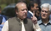 Nawaz Sharif files three appeals in Supreme Court to review its Panama verdict