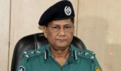 Police on pursuit to nab militant Saiful's accomplices: DMP commissioner