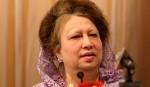 BNP celebrates Khaleda's birthday by holding milad