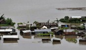 Flood situation deteriorates further in northern districts