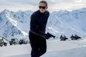 Daniel Craig Is Coming Back as James Bond in 2019