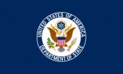 Government discriminates against religious minorities in Bangladesh: US report