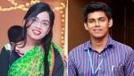 2 Bangladeshis killed in US road crash