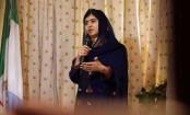 Why Pakistan hates Malala