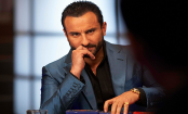 Saif Ali Khan turns 46
