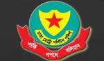 5 series blast cases in Dhaka await verdict