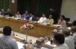Journalists urge Election Commission  to arrange participatory, fair polls