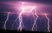 Two die in Naogaon lightning