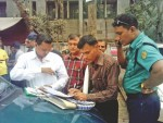 Mobile courts can operate till October 10