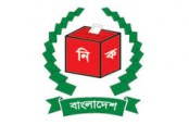 Polls to 14 local bodies postponed due to flooding