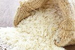 Rice import duty to be cut down to 2 percent