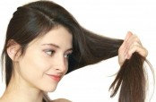 Potential stem cell therapy may help promote hair growth