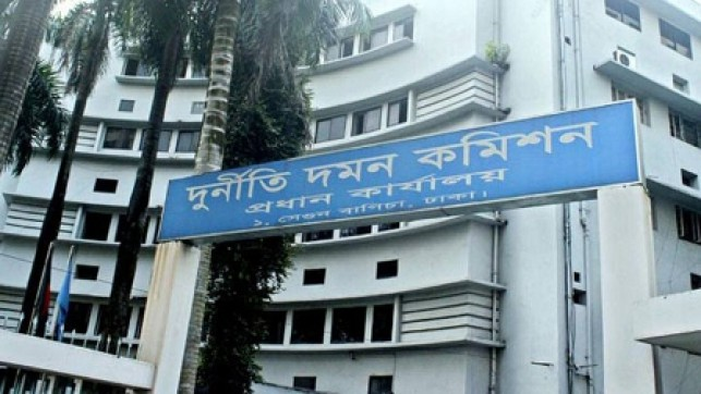 ACC officials asked to complete inquires into all graft allegations in time