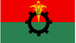 BNP forms relief committee to stand by flood victims
