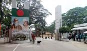 2 girls return after languishing in Indian jail