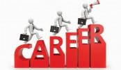 Choosing A Perfect Career