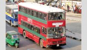 Buses: The Curious Rides On The Road