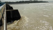 Update: 37 dead, over 3 million affected in Northern districts flood