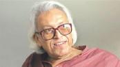 Poet Shamsur Rahman's death anniversary Thursday