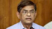 PM, AG meetings with Hamid over SC verdict 'unprecedented': BNP