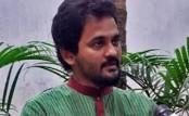 Imran H Sarkar among 5 injured in 'BCL' attack