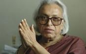Poet Shamsur Rahman's 11th death anniversary being observed