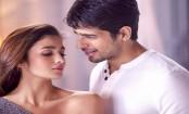 Sidharth Malhotra breaks silence on his 'break-up' with Alia Bhatt