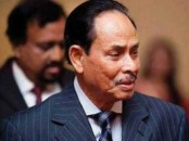 Jatiya Party now a 'big factor'in national politics: HM Ershad