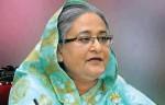 Prime Minister to visit flood-ravaged Kurigram, Dinajpur Sunday