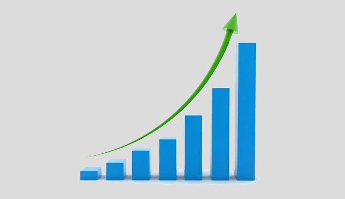 Institutional Deadlock May Halt Long-Term Growth
