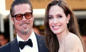 Brad Pitt and Angelina Jolie sued by lighting designer