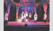 Theatre Festival To Pay Homage To Bangabandhu