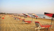 Bangabandhu dreamt of making Cox's Bazar a global tourism hub