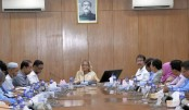 Work on to implement PM's directives to secretaries