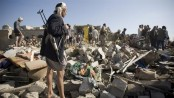 Rights groups urge Yemen rebels to free political commentator