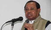 Quader's meeting with Chief Justice an 'onslaught' on judiciary's independence: Moudud