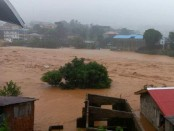 Death toll from Sierra Leone floods crosses 400: Red Cross