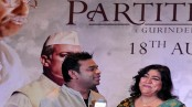Raj all the rage as India marks 70 years of independence