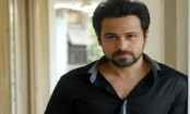 Emraan Hashmi rules out working on any further 'Raaz' films