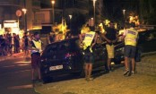 Spanish police stop second attack after 13 killed in Barcelona